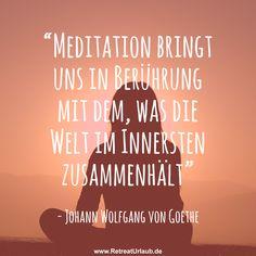 meditation sprüche Die 13 besten Bilder von Meditation | Philosophy, Thoughts und  meditation sprüche