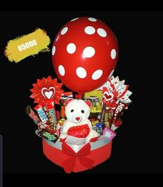 Minnie Mouse, Christmas Bulbs, Holiday Decor, Home Decor, Amor, Helium Balloons, Special People, Home Crafts, Wood Boxes