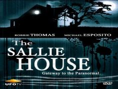 In 1906 a legend was born in Atchison, Kansas in what is now known as the Sallie House, which was the home of the towns doctor at the time. A young girl died in excruciating pain during an emergency operation without anesthetic and now forever haunts this accursed dwelling.