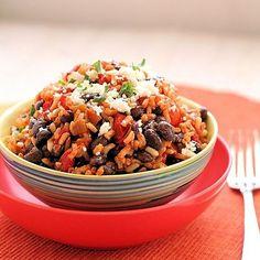 rp_Vegetarian-Burrito-Bowls.jpg