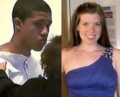 Teen killer Phillip Chism left death note next to teacher Colleen Ritzer's ravaged body