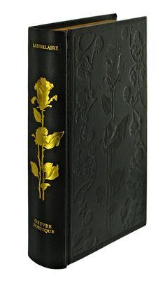 Storytelling by Tisja Damen ... 'Fleurs. Du. Mal.' inspiration. Les fleurs du mal written by Charles Baudelaire.