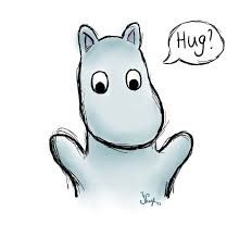 http://th06.deviantart.net/fs70/PRE/f/2013/073/9/8/moomin_hug__by_irizzz_loves_drawing-d5xw92f.jpg