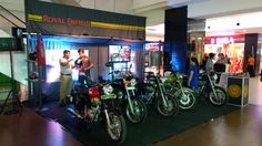 Visit #DiamondPlaza to witness Car and Bike Show which will be here on 24th and 25th June 2017. Like and Share!