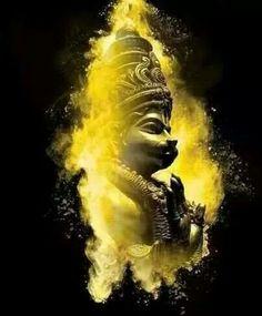 Hanuman Images, Ganesh Images, Lord Vishnu, Lord Shiva, Hanuman Tattoo, Shiva Tattoo, Hanuman Murti, Hanuman Ji Wallpapers, Hanuman Chalisa