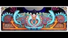 AnZu creations - Event Decoration