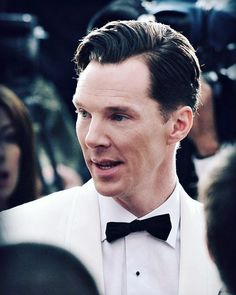 Our handsome man  -b #BenedictCumberbatch #Benedict #Cumberbatch #Sherlock #SherlockHolmes #Holmes #bbc #actor #british #cumbercookies #cumbercollective #cumbersweets