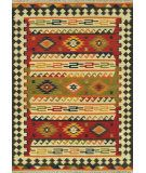 RugStudio presents Loloi Isara Ia-02 Multi Hand-Knotted, Better Quality Area Rug