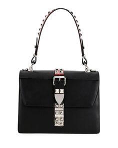 186 Best PRADA images   Prada handbags, Purses, handbags, Side purses 61500f2fd1