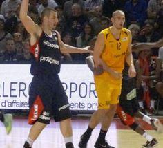 Scooore League: soulagement au Spirou Charleroi, Dylan Page reste  #ScoooreLeague: soulagement au #SpirouCharleroi, Dylan Page reste #basketbelgium #basketbelgië #spiroufans