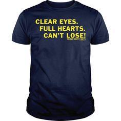 Friday Night Lights T-Shirts, Hoodies. Get It Now ==► https://www.sunfrog.com/Movies/Friday-Night-Lights.html?id=41382