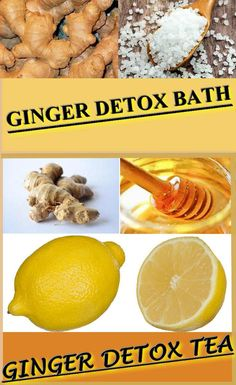 Toxins are the main cause of all known diseases in our body. They can settle in the blood vessels, intestines, in the...