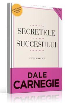 Top 10 cele mai des recomandate cărți de dezvoltare personală – Citesc.blog Quotes For Him, Me Quotes, Motivational Quotes, Funny Quotes, Inspirational Quotes, Birthday Quotes For Daughter, Daughter Quotes, Cesar Millan, Stephen Covey