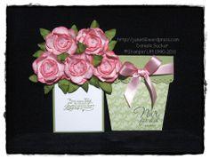 11.06.15 Flower Pot Pocket Card (2)