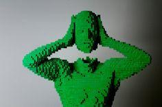 "... ebenso wie ""Green""..."