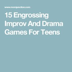 pictures-teen-girl-acting-duets-lesbian-choose-and