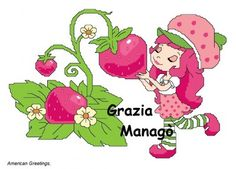 Fragolina Dolcecuore.jpg