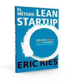 El método Lean Startup – Eric Ries – PDF -Ebook – PDF  http://librosayuda.info/2016/02/02/el-metodo-lean-startup-eric-ries-pdf-ebook-pdf/