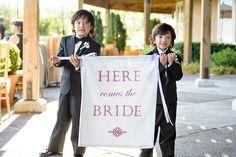 Photography: Vero  Suh - www.verosuh.com  Read More: http://www.stylemepretty.com/california-weddings/rutherford/2014/01/24/glam-auberge-du-soleil-destination-wedding/