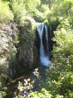 Smith Nickens Derryberry Rapid City on Top Ten Free things to do: Visit Spearfish Canyon Scenic Byway. Spearfish South Dakota, Places To Travel, Places To See, South Dakota Vacation, Spearfish Canyon, Vacation Days, Rapid City, Family Adventure, Day Trips
