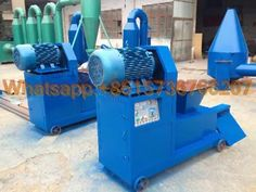 sawdust wood briquette machine  with Sleeve cover, Forming barrel, Heating ring,Propeller, Straight cover spare parts.The sawdust wood briquette machine is making the biomass material into briquette.More information please see in our web:http://www.biomassmachines.com/  Tel:8615736766207