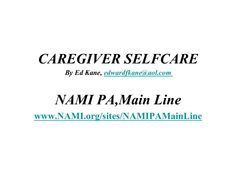 Caregive Self-care is so critical when dealing with ill loved one of any type. Make good use of this and by all means pass along. Sympathy Baskets, Mental Health Illnesses, Special Needs, Caregiver, Self Care, Fails, First Love, Parents, Type