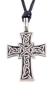 66 Mejores Imágenes De Cruces Celtas