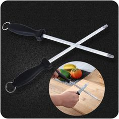 Campcookingsupplies Spirited Camping Tableware Set Ourdoor Cookware Spoon Fork Chopsticks Stainless Steel Picnic Kamp Malzemeleri Portable Equipment Cooking Moderate Price