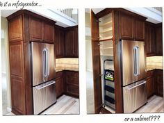 Multi-function cabinet which has rack storage inside 5 ~ Home ...