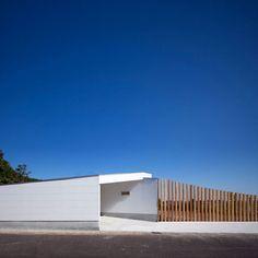 奥和田健 建築設計事務所 住宅04  http://www.kenchikukenken.co.jp/works/1473657461/4/