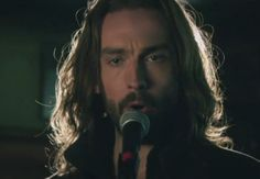 Sleepy Hollow Season 2 Video Ichabod Karaoke