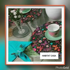 Produto sobre encomenda   Informações de vendas pelo (82) 9.9669-9886 ou pelo e-mail habitat.casa@hotmail.com