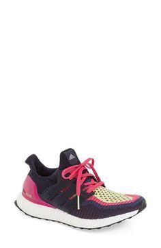 adidas  Ultra Boost  Running Shoe (Women) Ver Modelos dca73bebe09