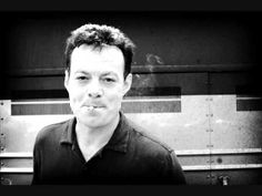 """James Hunter- Tell Her, from album """"The Hard Way"""" 2008 - awesome talent"""