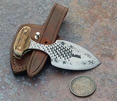 Push Dagger Knives | push dagger $300