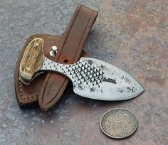 Push Dagger Knives | push dagger $300