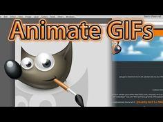 ¿Cómo hacer tus propios GIFS o imágenes animadas y usarlos en educación?   Educación 3.0
