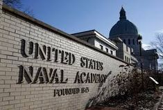 "First reported by Navy Times, the Navy-Marine Corps Court of Criminal Appeals ruled on Dec. 30 that former midshipman Mason Gilpin's 2018 conviction of sexual assault was ""factually insufficient"" Navy Marine, Marine Corps, Outside Games, Chain Of Command, Naval Academy, Military Academy, Faculty And Staff, Police Chief, New Instagram"