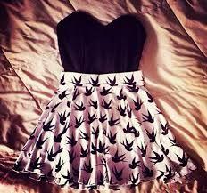 faldas cortas de moda 2014 para adolescentes - Buscar con Google