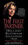 The First Partner: Hillary Rodham Clinton - http://hillaryclintonnewsreport.com/the-first-partner-hillary-rodham-clinton/
