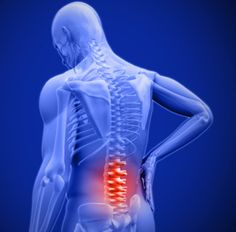 American Chiropractic Association applauds new low back pain guidelines advocating non-drug treatments first.