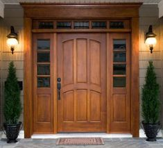 main hall door design in indian houses - Google Search