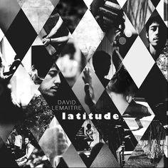 "<3 <3 <3 David Lemaitre ""Latitude"" // Pop // Ecoute spotify http://open.spotify.com/album/6oiRB27jwybyfvuWSIZO3k"