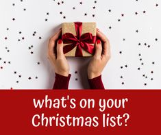 The permanent gift🎁 you'll always have AND remember! Schedule that Implant consult today! Healthy Teeth, Dental Implants, Schedule, Playing Cards, Gifts, Timeline, Presents, Playing Card Games, Favors