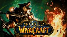 Bilderesultat for world of warcraft thumbnail