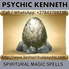 Ranked Spiritualist Angel Psychic Channel Guide Elder and Spell Caster Healer Kenneth® Call / WhatsApp: Johannesburg Spiritual Love, Spiritual Healer, Spiritual Connection, Spirituality, Spiritual Guidance, Psychic Love Reading, Phone Psychic, Medium Readings, Best Psychics