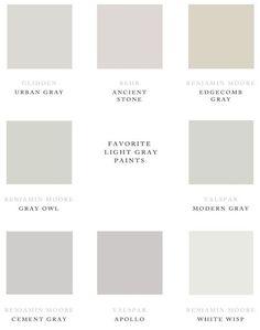 grey bedrooms pinterest light walls and poetical contemporary bedroom benjamin moore galveston gray