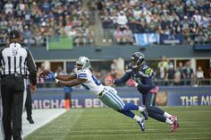 457257458-football-dallas-cowboys-dez-bryant-in-action-gettyimages.jpg (594×395)