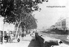 Fotos de Ëpoca de Málaga