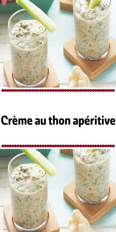 Macaron Flavors, Macaron Recipe, Tapas, Lemon Macarons, Cooking Recipes, Healthy Recipes, Tapenade, Appetisers, Smoothie Recipes